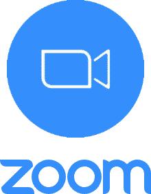 Plataforma Zoom