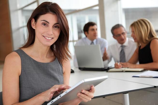 Pós Graduação em Atividade de Inteligência nas Organizações