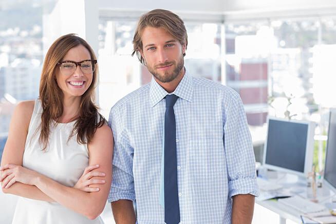 Pós Graduação em Comunicação Integrada de Marketing (CIM)