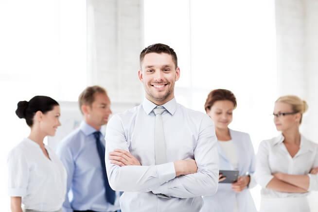 Pós Graduação em Desenvolvimento Pessoal e Capacitação Profissional