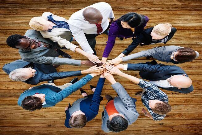 Pós Graduação em Empreendedorismo Social: Avanços e Desafios