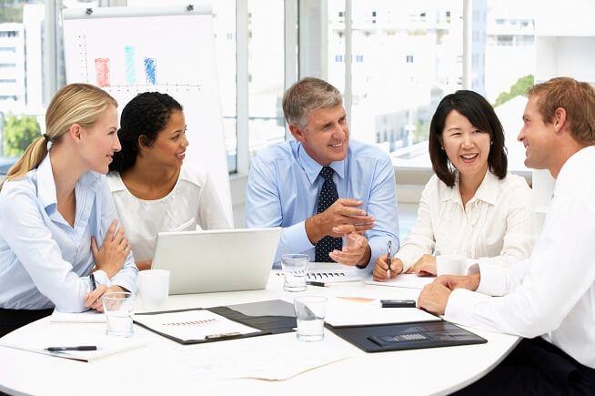 Pós Graduação em MBA - A Gestão do Departamento de Pessoal e Compliance Trabalhista (Sábado)