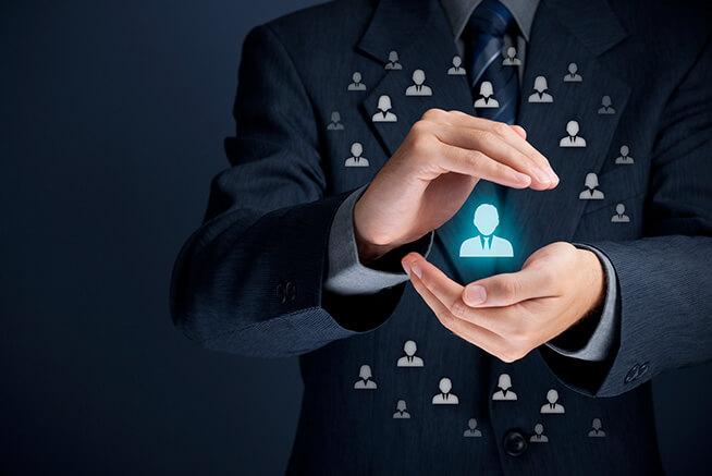 Pós Graduação em MBA - Administração de Recursos Humanos (Sábado)