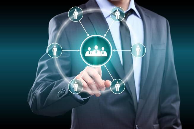 Pós Graduação em MBA - Coaching em Desenvolvimento Humano