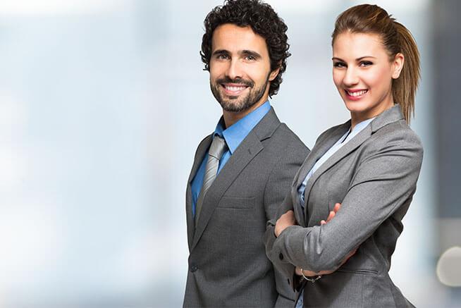 Pós Graduação em MBA - GESTÃO EM RECURSOS HUMANOS (SÁBADO)