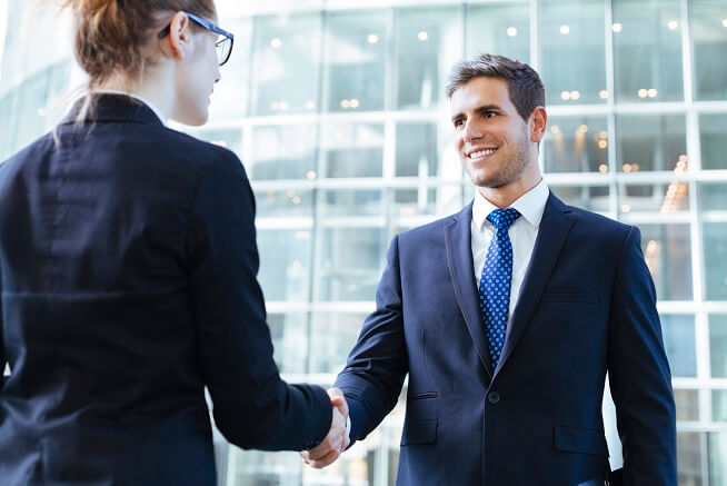 Pós Graduação em MBA - Gestão Empresarial