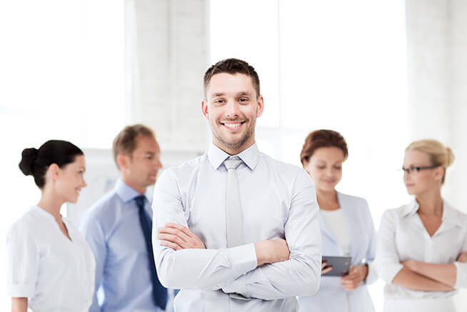 Pós Graduação em MBA - Liderança para a Inovação (Sábado)