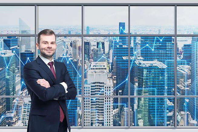 Pós Graduação em MBA ADMINISTRAÇÃO DE FINANÇAS E BANKING