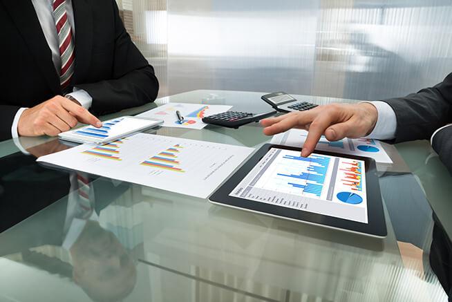 Pós Graduação em MBA Administração de Finanças e Banking (SÁBADO)