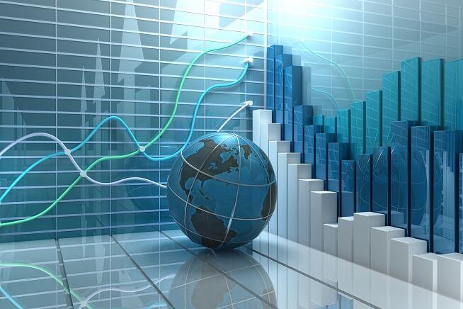 Pós Graduação em MBA em Câmbio e Práticas de Mercado