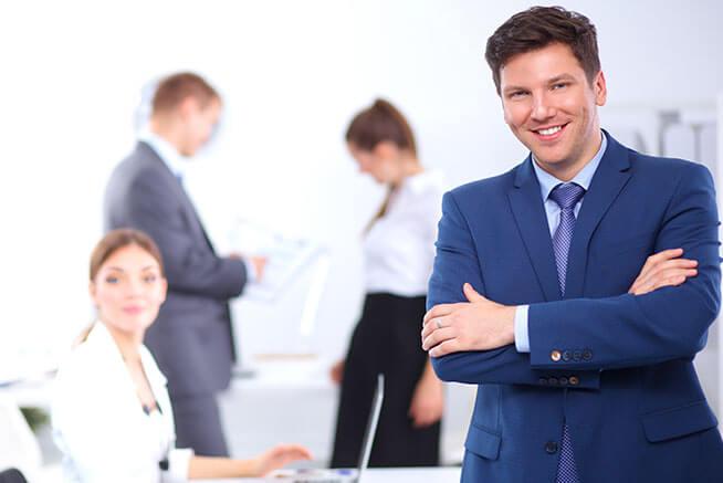Pós Graduação em MBA em Empreendedorismo e Desenvolvimento de Novos Negócios