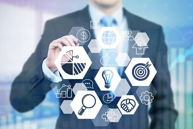 Pós Graduação em MBA em Gestão da Qualidade e Produtividade