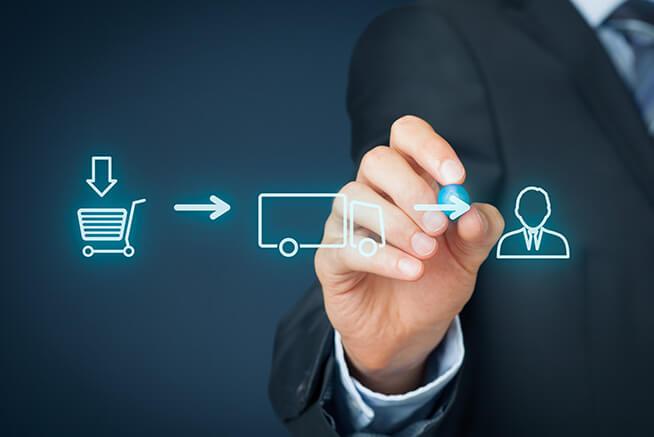 Pós Graduação em MBA em Logística Empresarial e Supply Chain (SÁBADO)