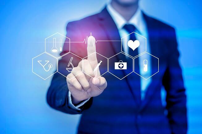 Pós Graduação em MBA Executivo em Gestão de Hospitais e Clínicas